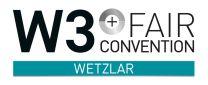 W3+Fair