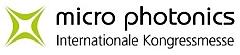 Micro Photonics