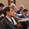 Seminare und übergreifende Veranstaltungen