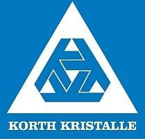 korth-kristalle-logo-200px