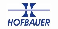 hofbauer-logo-100px