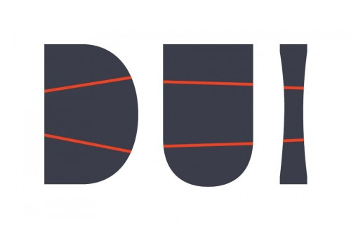 dui-icon