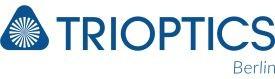 triopticsberlinblue-neu2021-275x80px